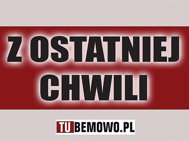 Niemowlê pobite na Bemowie. Matka w rêkach policji