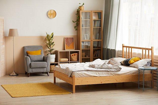 Dobre materace w Siedlcach - wygodne i trwa³e rozwi±zania dla Twojego domu