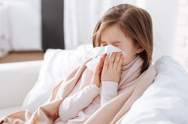 Czy oczyszczacz powietrza naprawdê ³agodzi objawy alergii?