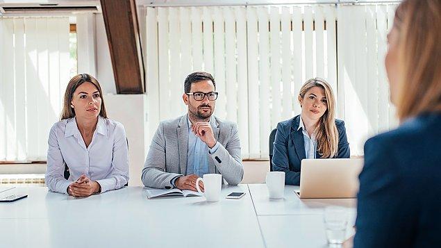 Agencja pracy w Warszawie - jak wybraæ odpowiedniego partnera? Zwróæ uwagê na te szczegó³y
