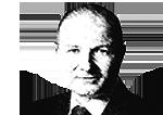 Robert Kamionowski