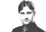 J�drzej Kunowski