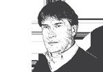 Krzysztof Cie�lak