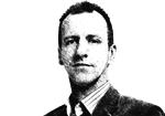 Waldemar Roszak