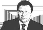 Marcin Kierwi�ski