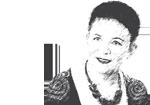Ma�gorzata Luzak