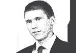 Piotr Milowa�ski