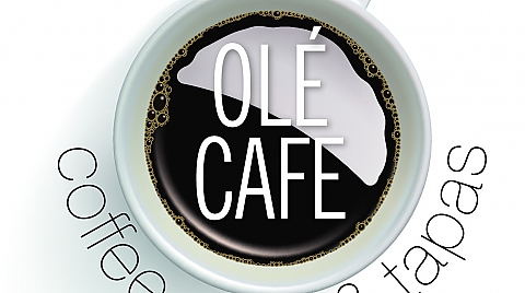 Ol� Cafe