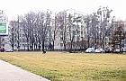 Sacharowa w 2012 r.