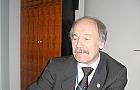 Jacek Kaznowski straci� w�adz�
