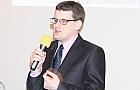 Adam Grzegrz�ka - facet z honorem