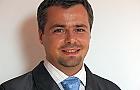 Piotr Jaworski b�dzie nowym burmistrzem Bia�o��ki