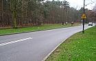 Mieszka�cy Lindego nie chc�: autobusu, przystank�w, wycinki drzew