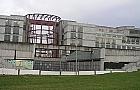Literacka - dom, kt�ry wci�� straszy