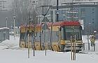 Tramwaj na Tarchominie: zezwolenie jest, czekamy na fina� przetargu