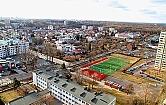 Stracimy szko��, przedszkole i park Olszyna? Bielany zagro�one dekretem Bieruta