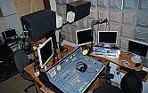 Ma�e radio z du�ymi ambicjami - u nas na Br�dnie!