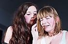 Nieobliczalny festiwal teatralny na Staffa - inicjatywa licealist�w