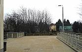Zacisze-Wilno - po drugiej stronie koniec �wiata