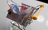 Czy wprowadzenie euro wp�ynie na wzrost cen?