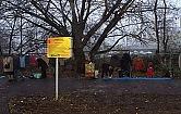 Czytelniczka: Niech Park Moczyd�o zostanie parkiem!