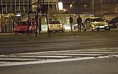 Nielegalne nocne wy�cigi samochodowe. Policja co� s�ysza�a