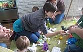 Jogi Babu: nowe miejsce dla dzieci i rodzic�w