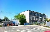 Kino i nowe centrum handlowe wkr�tce w Falenicy
