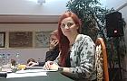 Jaworski ponownie burmistrzem, Majchrzak przewodnicz�c� rady