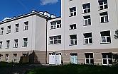 Szpital w Dziekanowie: szansa na popraw� czy gro�ba likwidacji?