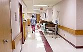 Szpital dla Bia�o��ki: po co i za co?