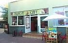 Ellada Cafe - kolorowo, plastikowo, s�odko