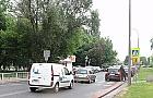 Ulrych�w i Odolany postawi�y na infrastruktur�