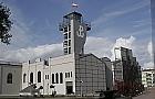 Co na Woli z okazji rocznicy wybuchu powstania warszawskiego?