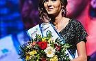 Julia Torla zosta�a Miss Polski na w�zku 2014