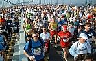 7 wrze�nia pobiegn� przez most