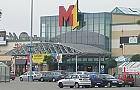 8 wrze�nia Real stanie si� Auchanem