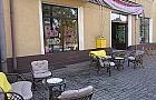 Bubble Land Cafe - nowa kawiarnia dla mam