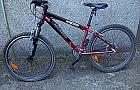 Rozpoznajesz rower? Policja odzyska�a skradziony sprz�t