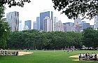 Tarchomi�ski Central Park? Stw�rzmy go w samym centrum osiedla