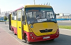 Zmiany w komunikacji w Z�bkach, �atwo pomyli� autobusy!