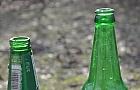 Nieletnim alkohol(u) (nie) sprzedajemy
