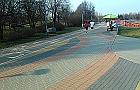 Skatepark w parku Szyma�skiego - dobry pomys�?