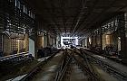 Metro musi dojecha� do ratusza Bemowa. Wola nie chce tor�w odstawczych