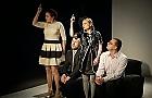 Teatr 59 minut z Bemowa: chcemy przeczyta� o sobie recenzj�
