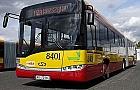Nowe autobusy z Targ�wka na Br�dno i cmentarze
