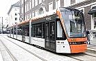 Szybki tramwaj na Bemowo. Czy to realne?