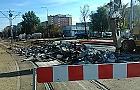 Czy za wypadkami drogowymi stoi z�a energia?