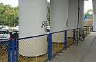 Bike&ride na Bia�o��ce nadal w powijakach