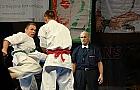 Gala karate w sobot� w Z�bkach